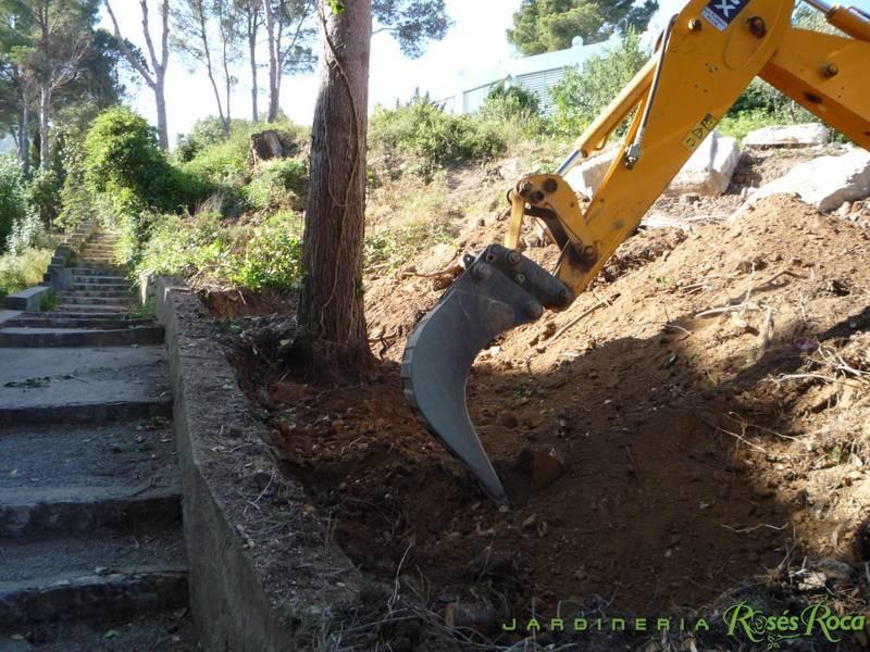 JardineriaRosesRoca21