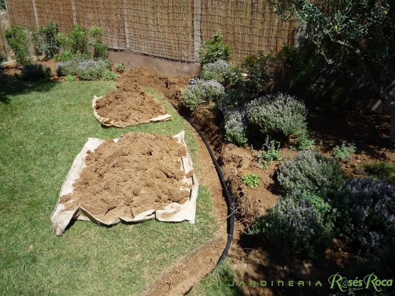 JardineriaRosesRoca30