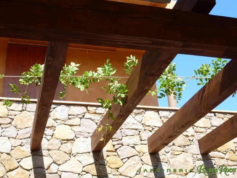 JardineriaRosesRoca34