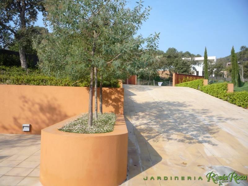 JardineriaRosesRoca23
