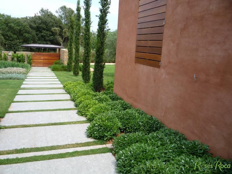 JardineriaRosesRoca51