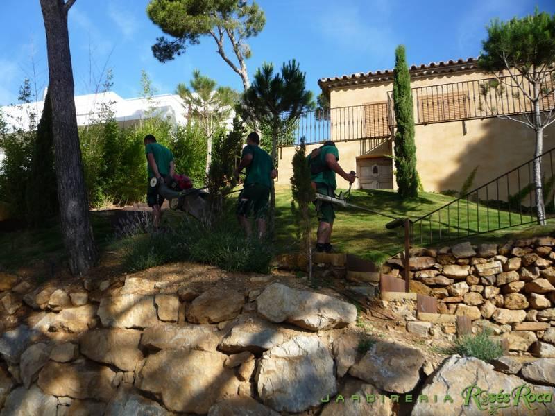JardineriaRosesRoca55