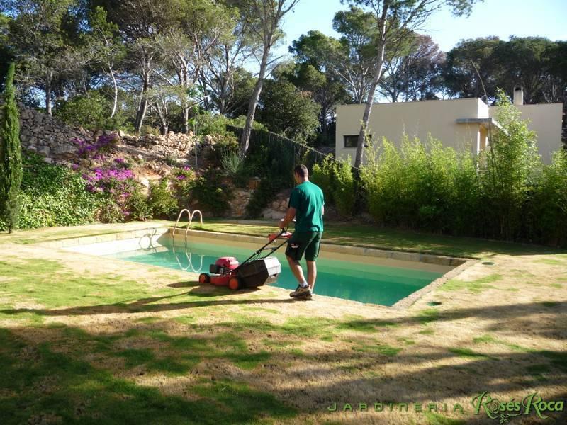 JardineriaRosesRoca56