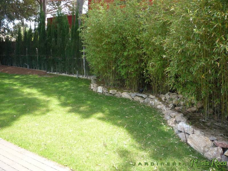JardineriaRosesRoca76