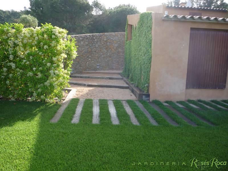 JardineriaRosesRoca77