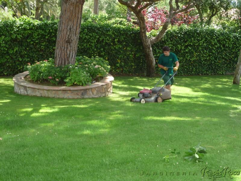 JardineriaRosesRoca83