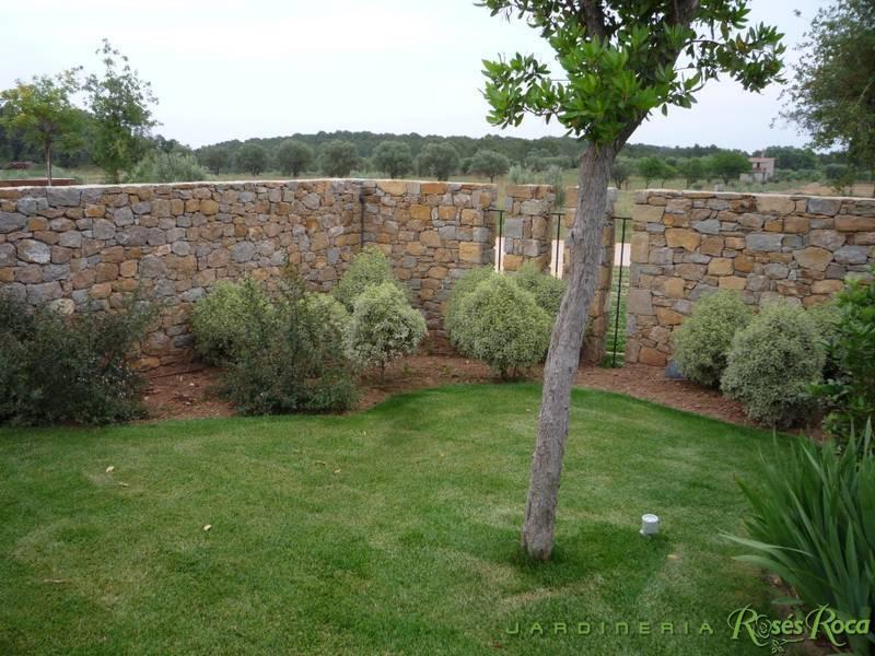 JardineriaRosesRoca86
